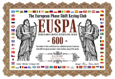 EA3FHP-EUSPA-600
