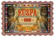 EA3FHP-EUSPA-6000