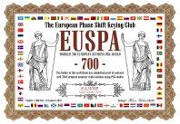 EA3FHP-EUSPA-700