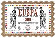 EA3FHP-EUSPA-800
