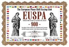 EA3FHP-EUSPA-900