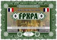EA3FHP-FPXPA-II