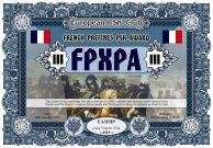 EA3FHP-FPXPA-III