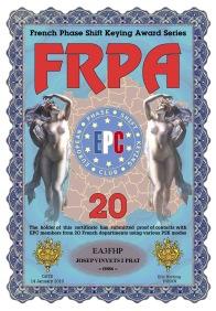 EA3FHP-FRPA-20