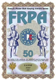 EA3FHP-FRPA-50