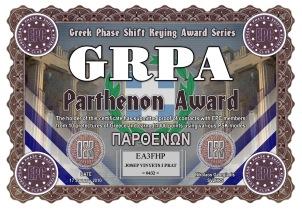 EA3FHP-GRPA-IX