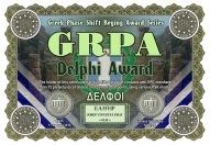 EA3FHP-GRPA-VIII