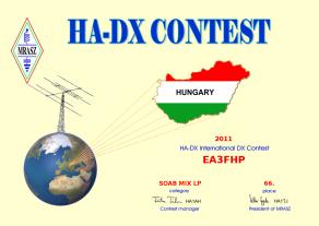 EA3FHP (HA-DX 2011)