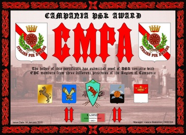 EA3FHP-ITPA-CMPAII
