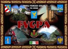 EA3FHP-ITPA-FVGPA