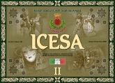 EA3FHP-ITPA-ICESAII