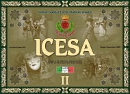 EA3FHP-ITPA-ICESAII