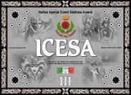 EA3FHP-ITPA-ICESAIII