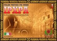 EA3FHP-ITPA-IPXPAI