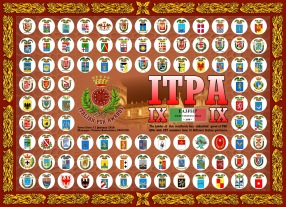 EA3FHP-ITPA-ITPAIX