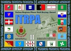 EA3FHP-ITPA-ITRPAII
