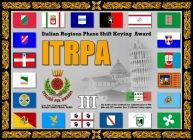 EA3FHP-ITPA-ITRPAIII