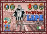 EA3FHP-ITPA-LAPAII