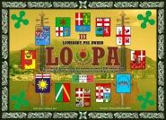 EA3FHP-ITPA-LOPAIII