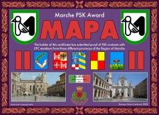 EA3FHP-ITPA-MAPAII