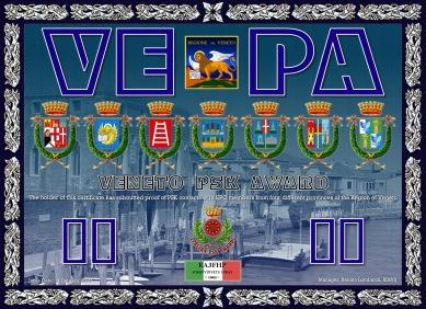 EA3FHP-ITPA-VEPAII