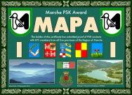 EA3FHP-ITPAII-MAPAI