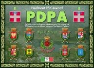 EA3FHP-ITPAII-PDPAII