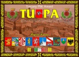 EA3FHP-ITPAII-TUPAII