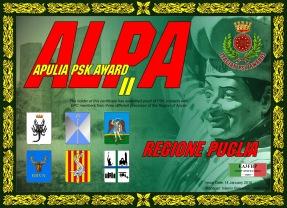 EA3FHP-ITPAIII-ALPAII