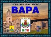 EA3FHP-ITPAIII-BAPA