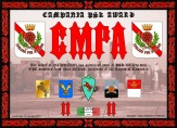 EA3FHP-ITPAIII-CMPAII