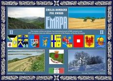 EA3FHP-ITPAIII-EMRPAII