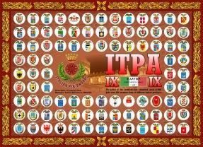 EA3FHP-ITPAIII-ITPAIX
