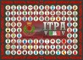 EA3FHP-ITPAIII-ITPAV
