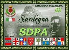 EA3FHP-ITPAIII-SDPAIII