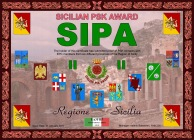 EA3FHP-ITPAIII-SIPAII