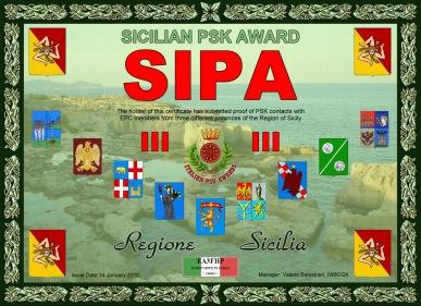 EA3FHP-ITPAIII-SIPAIII