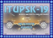 EA3FHP-ITUPSK-19