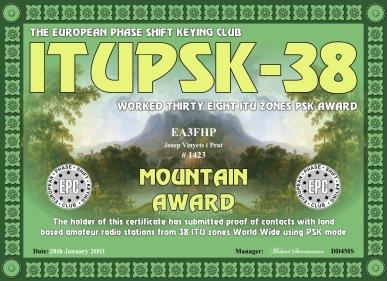 EA3FHP-ITUPSK-38