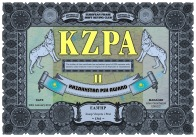 EA3FHP-KZPA-II