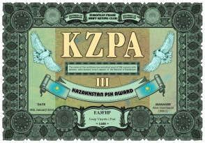 EA3FHP-KZPA-III