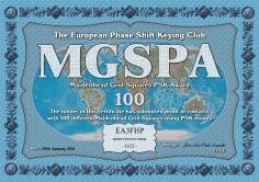 EA3FHP-MGSPA-100
