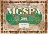 EA3FHP-MGSPA-200
