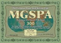 EA3FHP-MGSPA-300