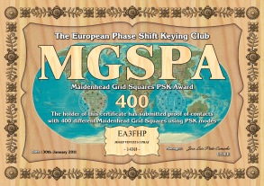 EA3FHP-MGSPA-400