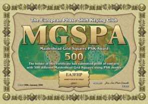 EA3FHP-MGSPA-500