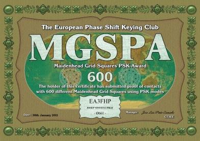 EA3FHP-MGSPA-600