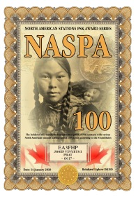 EA3FHP-NASPA-100