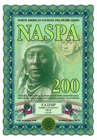 EA3FHP-NASPA-200