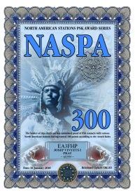 EA3FHP-NASPA-300